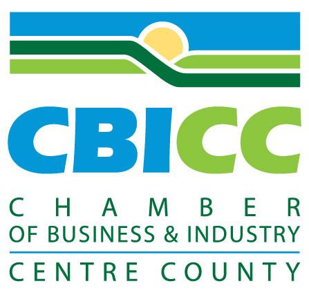 Cbicc logo